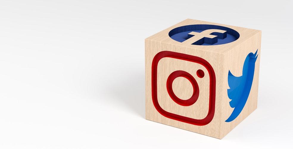 pinterest-o-instagram-area-stage-banner
